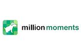 millionmoments