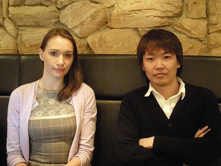 naoki_and_una