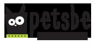 petsbe_logo