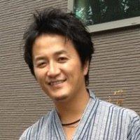 shogo_kawano