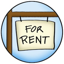 short-term-rental