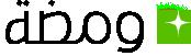 wamda_logo_ar