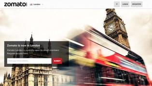 zomato-london-2-315x179