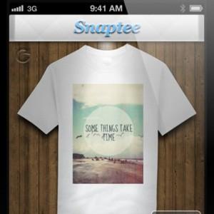 Snaptee-t-shirt-300x300