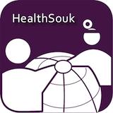 Souk-Logo-hi-res1