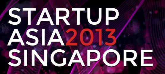 Startup-Asia-Singapore-2013