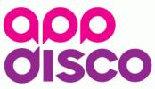 appdisco_logo