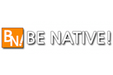 benative_logo