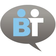 bestteacher_logo