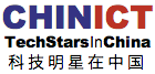 chinict_logo