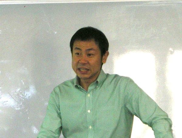 daisuke_sasaki