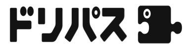 dreampass-logo