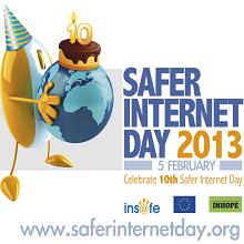 e27-safer-internet-day-2013