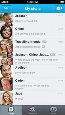 gree-messenger-friend-list-225x400