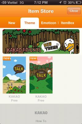 kakaotalk-themes-266x400