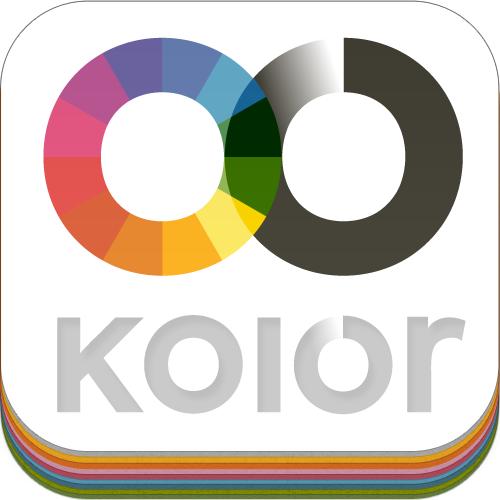 kolor_icon