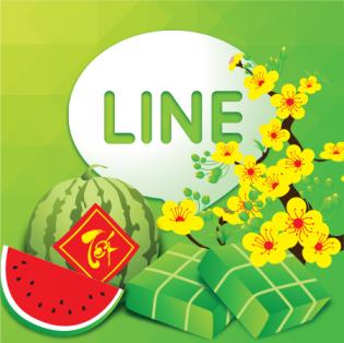 line-vietnam-one-million-315x314