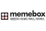 memebox_logo