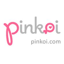 pinkoi-logo