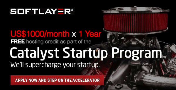 softlayer_catalyst_startup_program_cropped