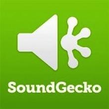 soundgecko