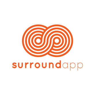surround-app