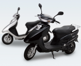 terra-motors-seed-e-motorbike-315x255