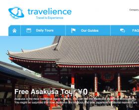 travelience-280x222