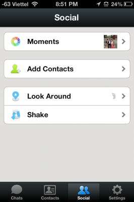 wechat-look-around-266x400