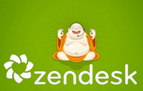 zendesk-logo-280x179