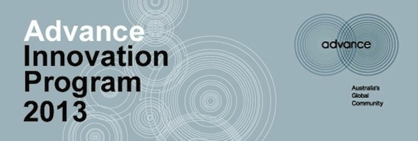 2013-logo-Program