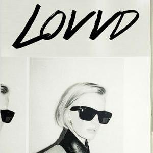 Lovvd-logo-300x300