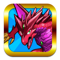 Puzzles-and-Dragons-monetization