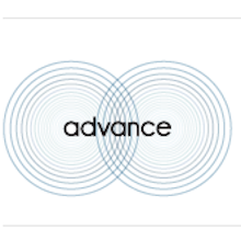 advance-program