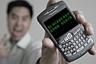 blackberry-problem-315x210