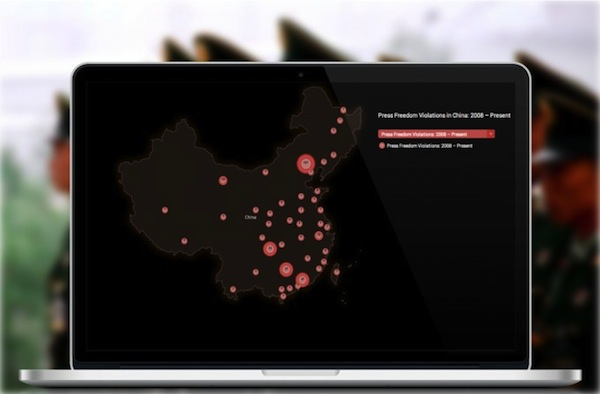 china-interactive-press-freedom