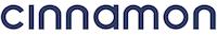 cinnamon_logo