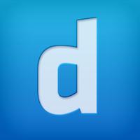 dodohub_logo
