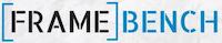 framebench_logo