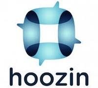 hoozin_logo