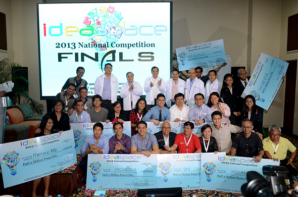 ideaspace-finals-590