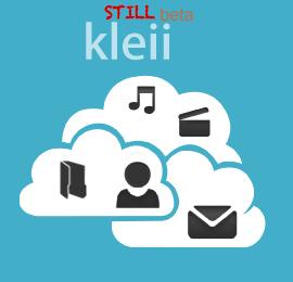 kleii-dropbox-vietnam