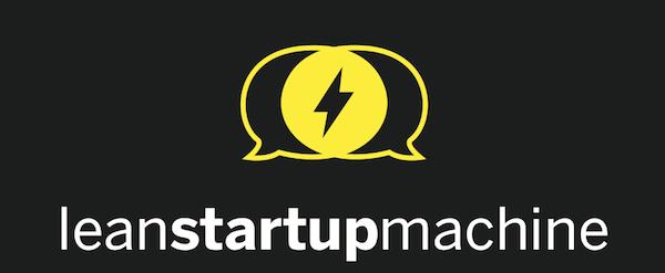 leanstartupmachine_logo