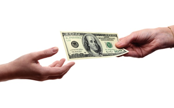 lending_large