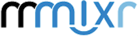 mmixr_logo