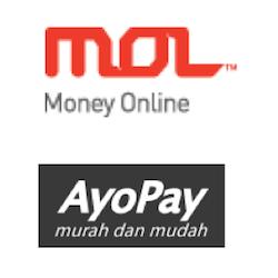 mol-ayopay