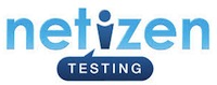 netizentesting_logo