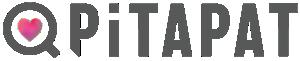 pitapat_logo