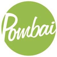 pombai_logo