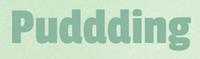 puddding_logo